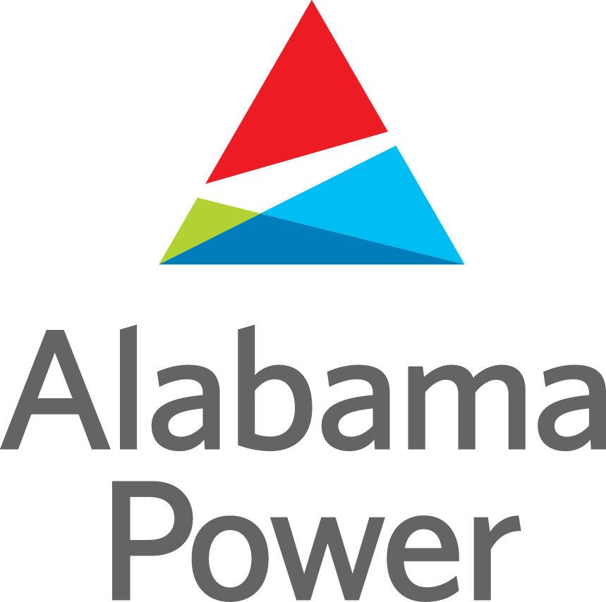 AlabamaPowerLogo.JPG