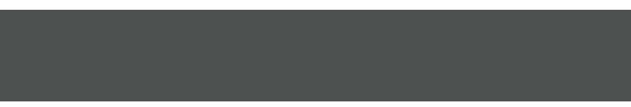 highlands-logo copy (1) - Copy.png