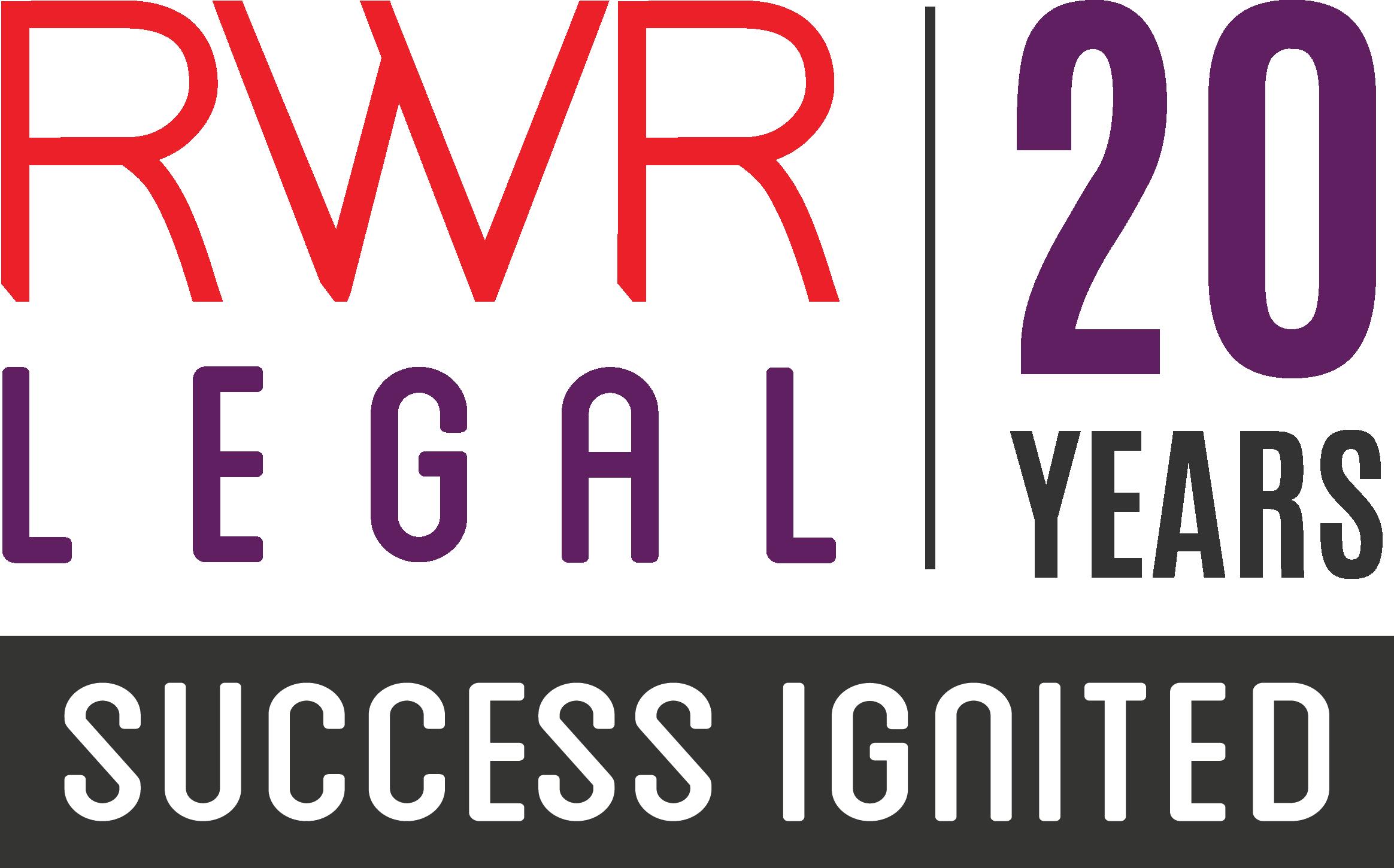RWR_Legal_Logo_20_Tag.png