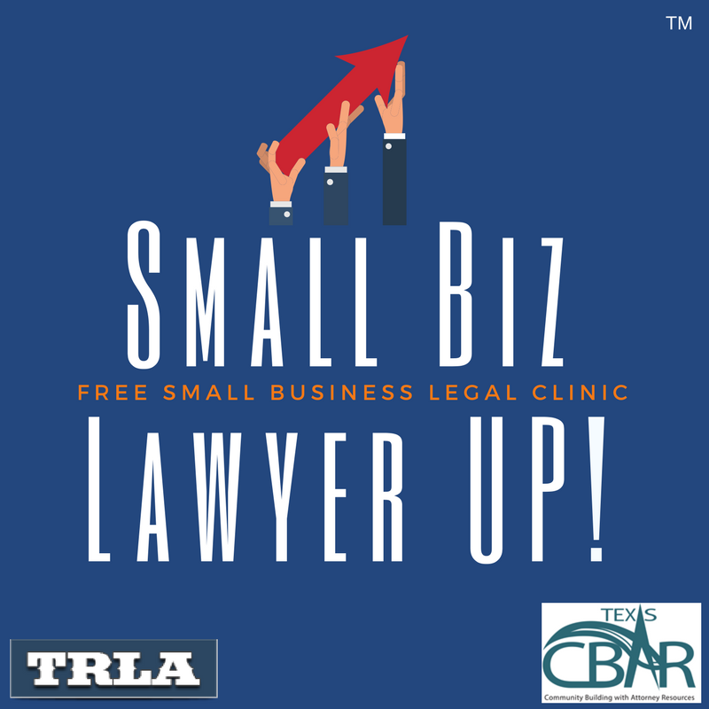 Small Biz Laywer UP!-1.png