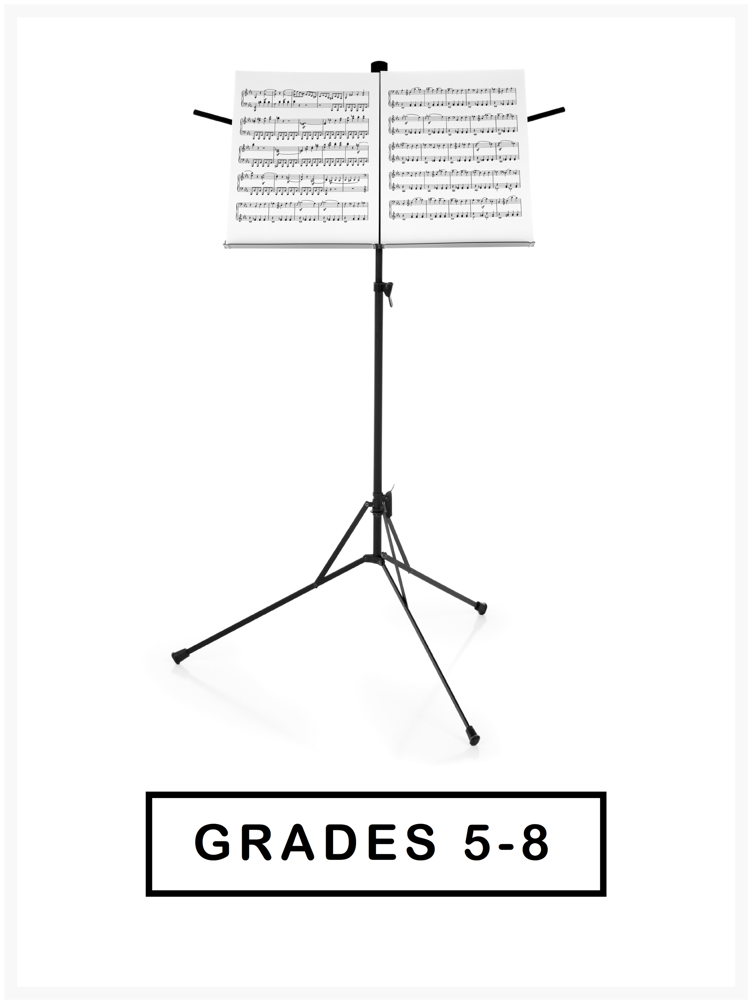 Local Music Teacher Burlingame Sax Trumpet Clarinet Piano.jpg