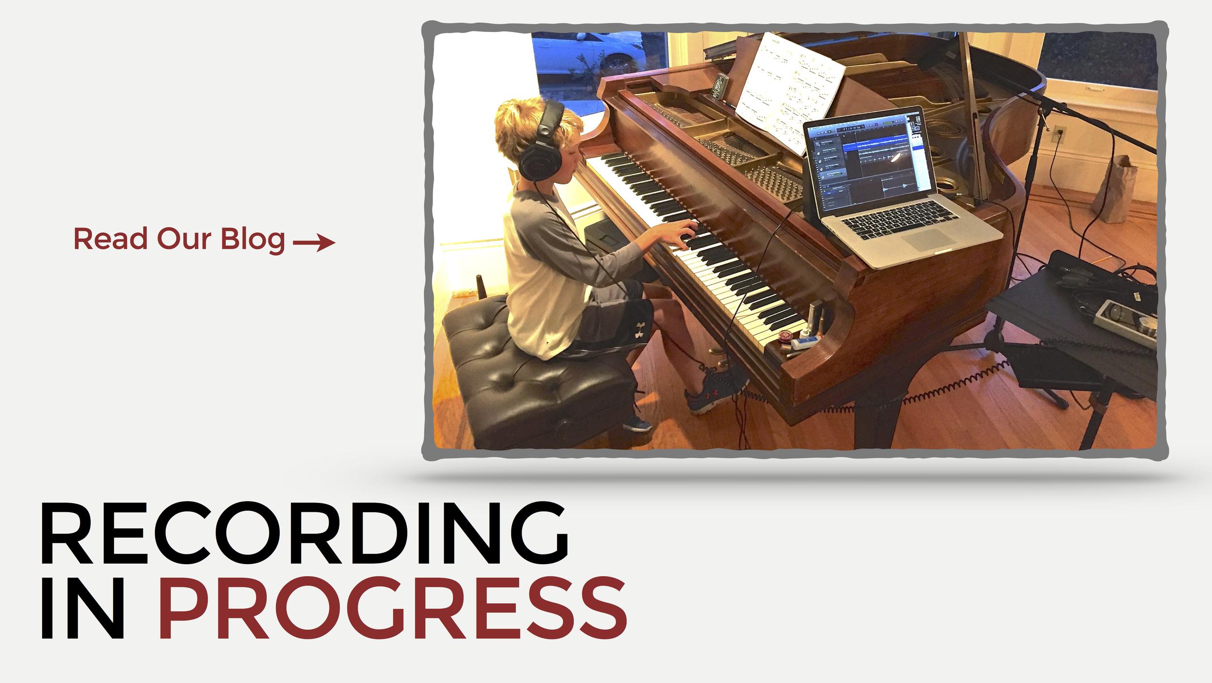 Music Teacher Burlingame Lessons