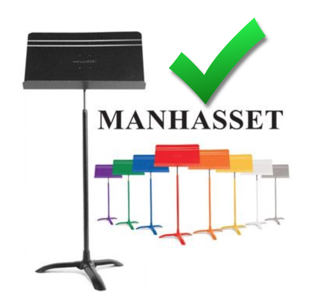 Best Music Stand for Home Practice