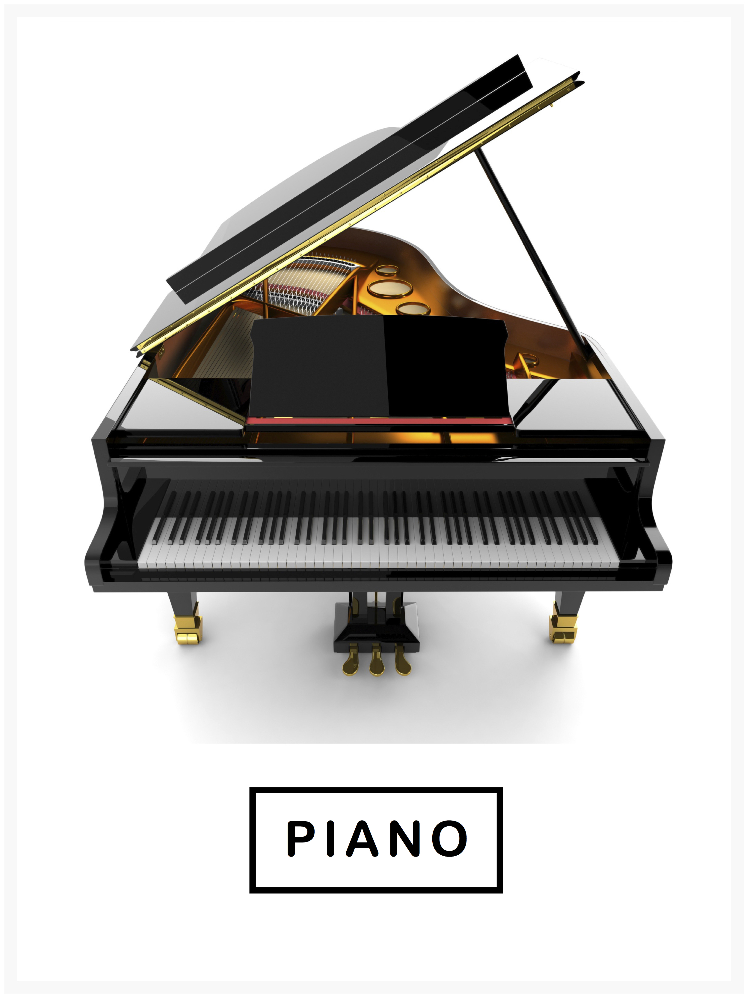 piano-lessons-san mateo-burlingame-hillsborugh.jpg