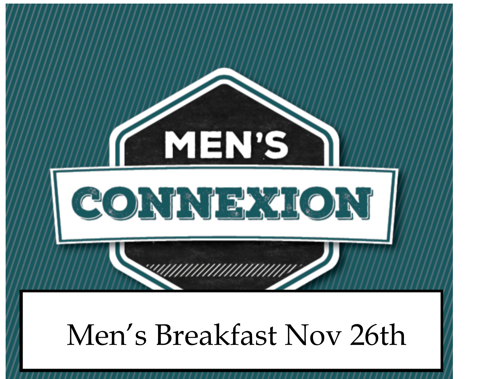 Men's breakfast nov 26.png