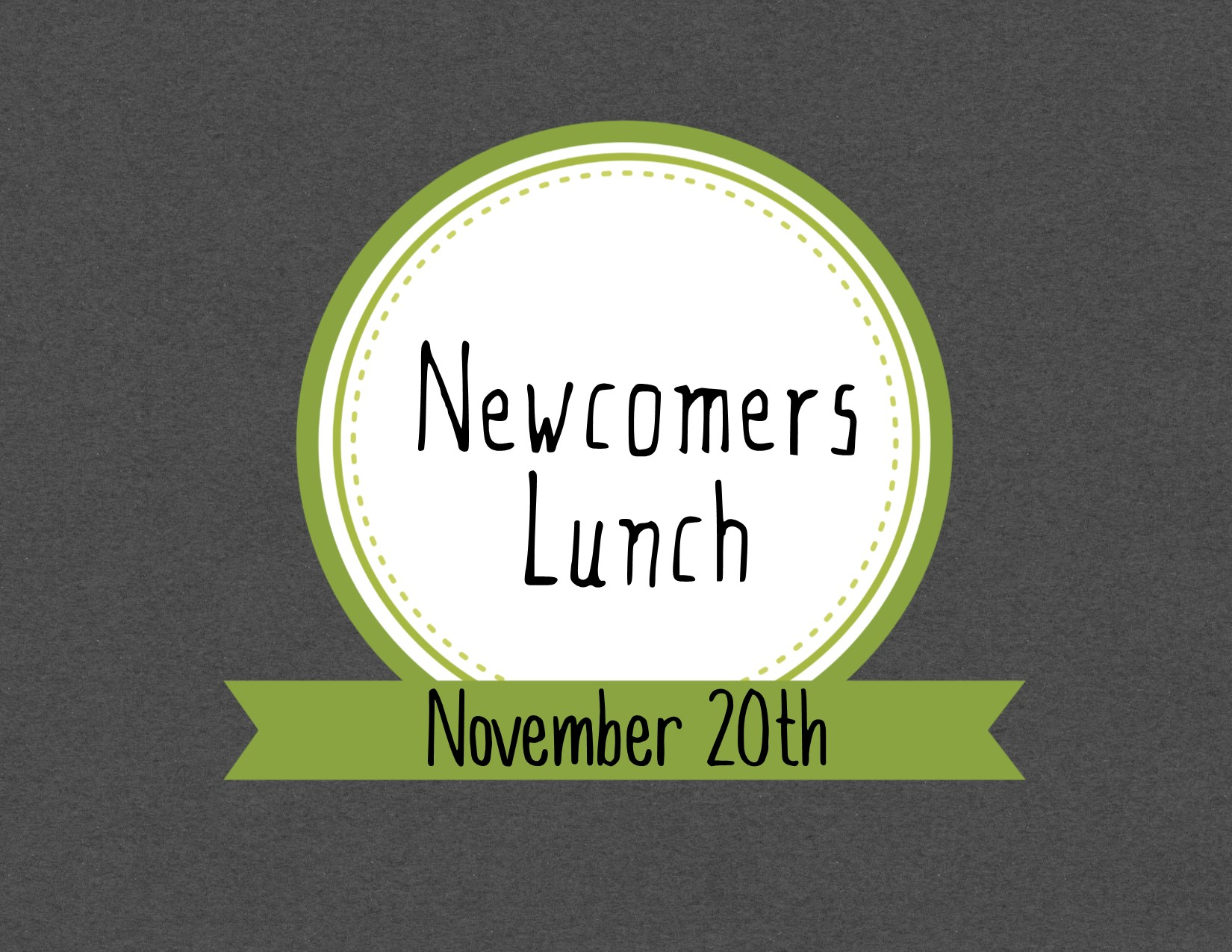 Newcomers Lunch 2016.jpg