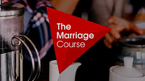 marriage course 2.jpg
