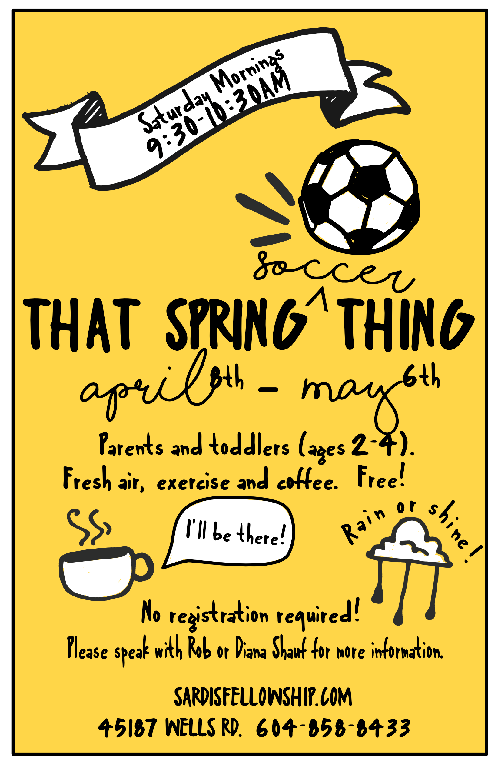 That Spring Soccer Thing Insert (4).png