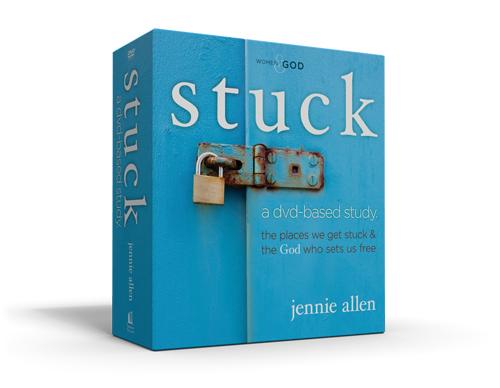 stuck-launch.jpg