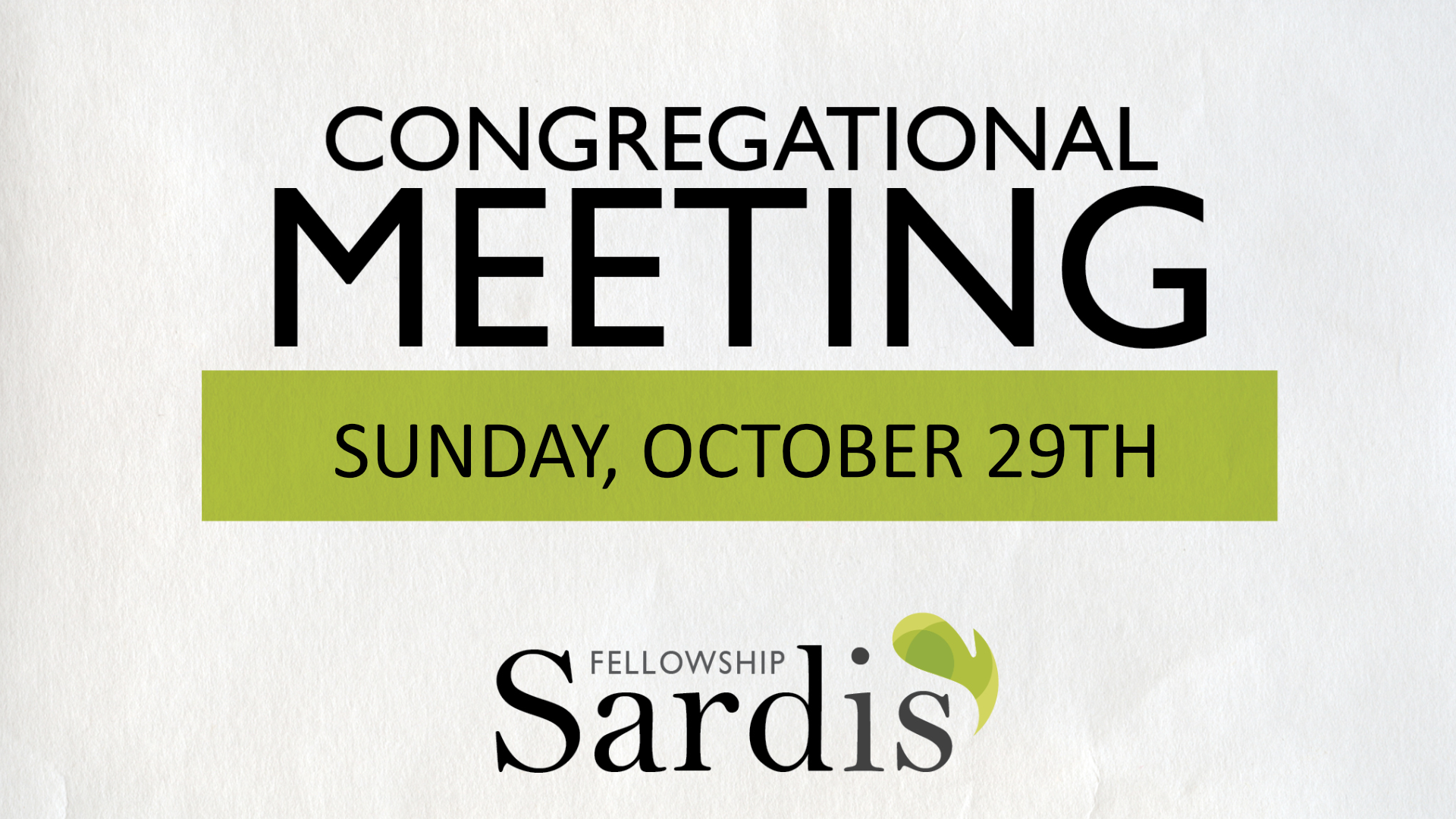 Congregational Meeting Power Point-October 29th, 2017.png