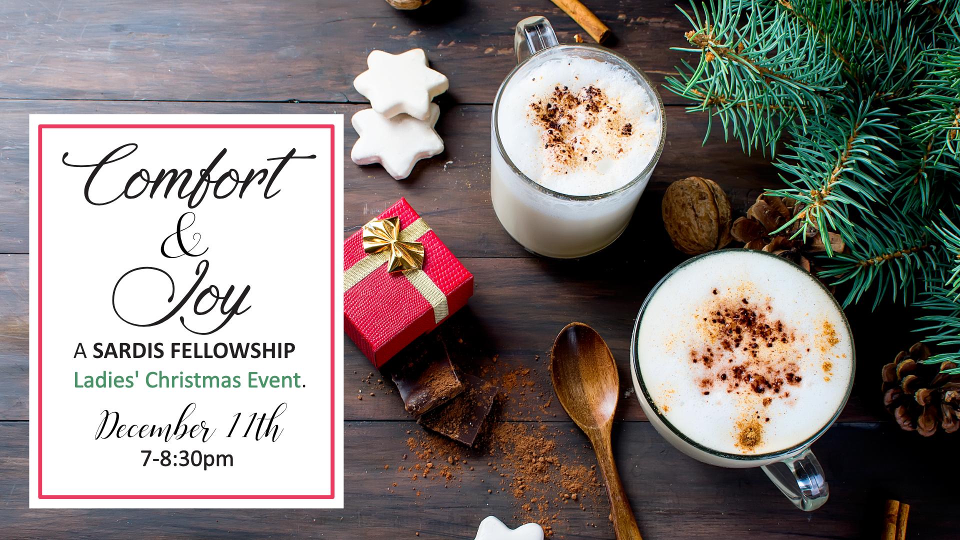 Comfort & Joy Ladies' Christmas Event 2017 PowerPoint.png