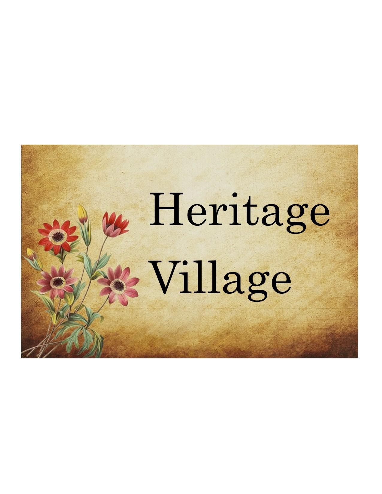 heritage village pict.jpg