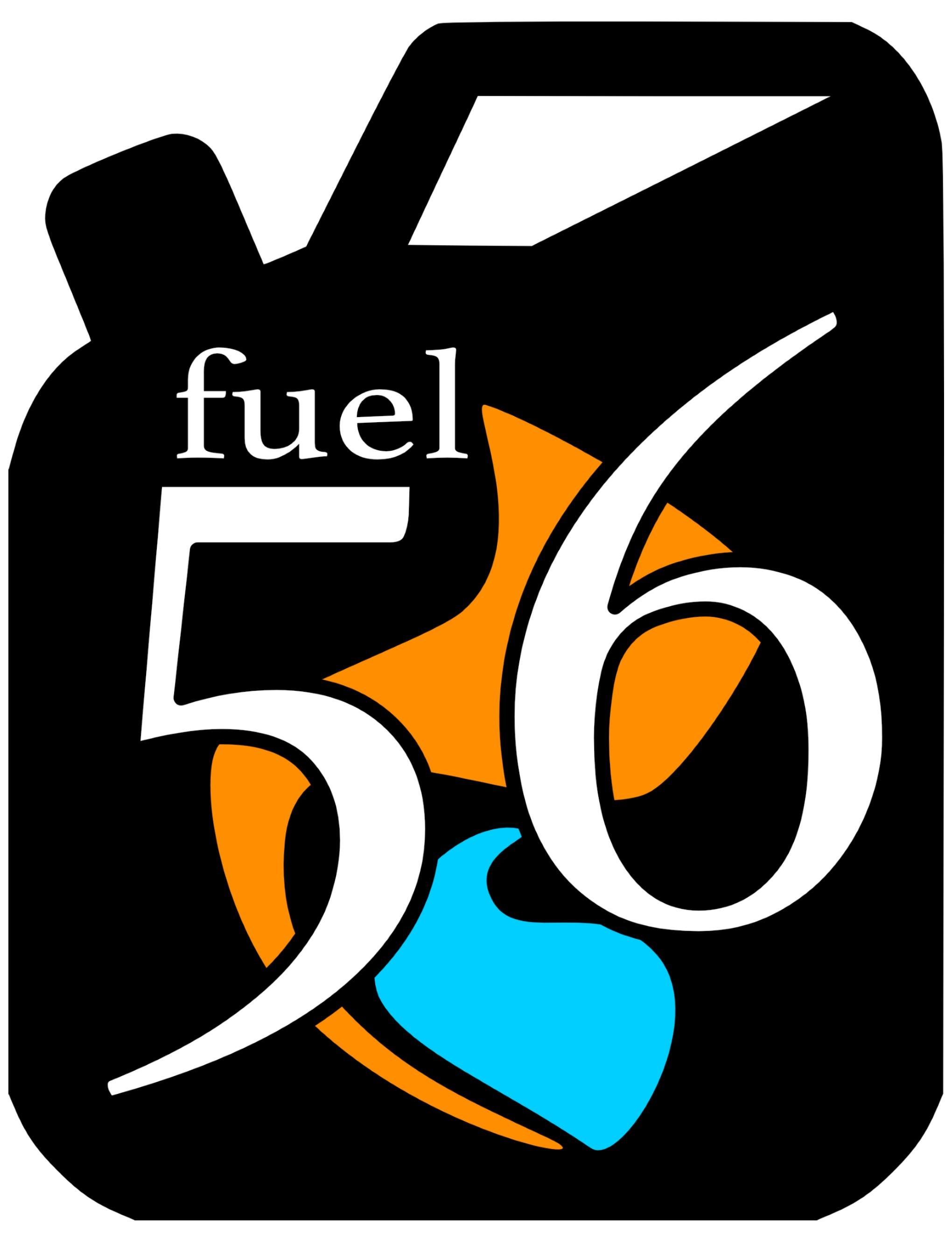 fuel 56.jpg