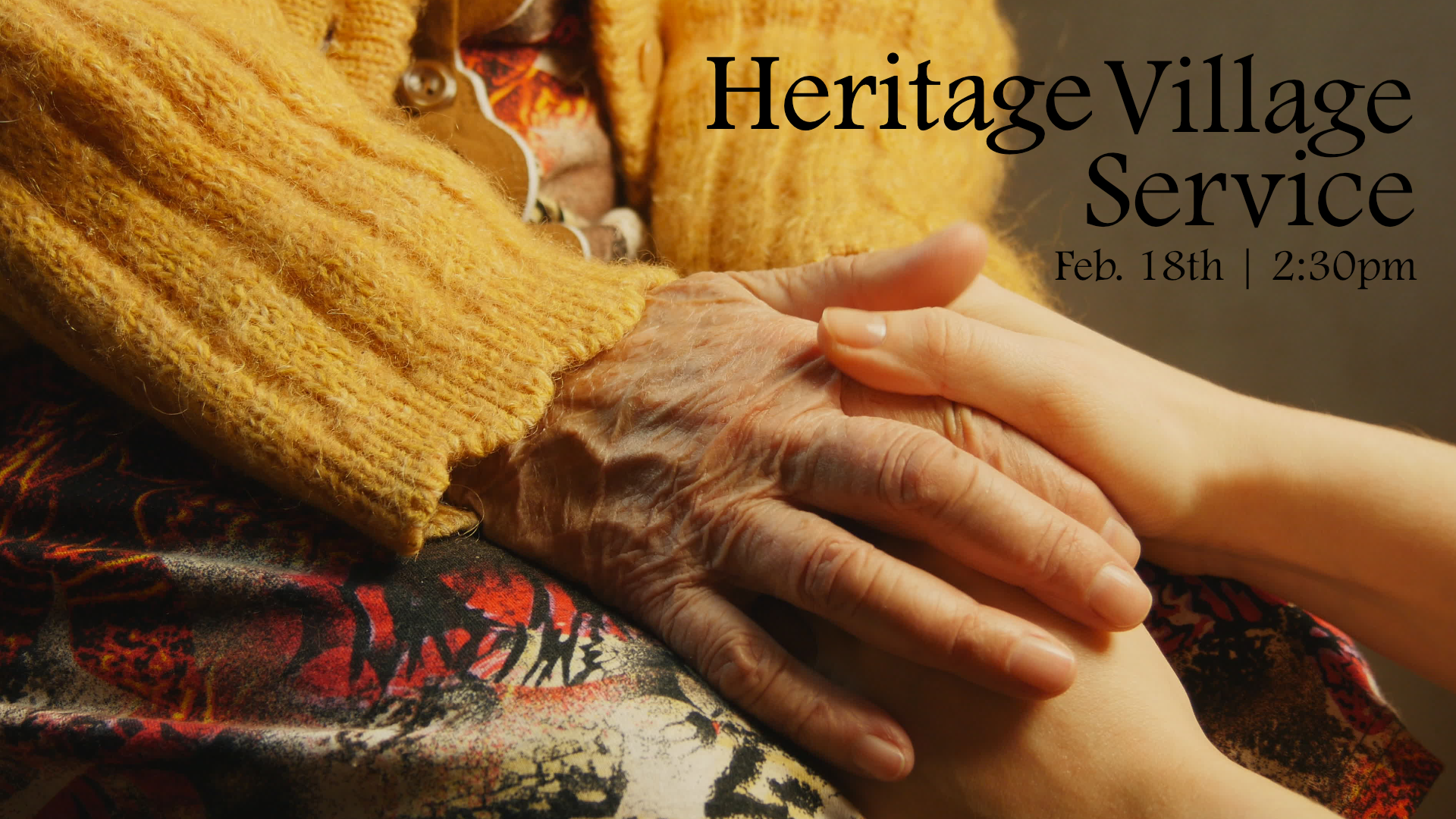Feb 2018 Heritage Village PPT.png