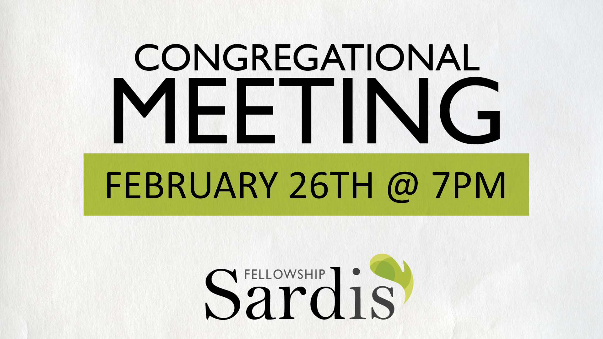 Congregational Meeting Power Point-February 26th, 2018.png