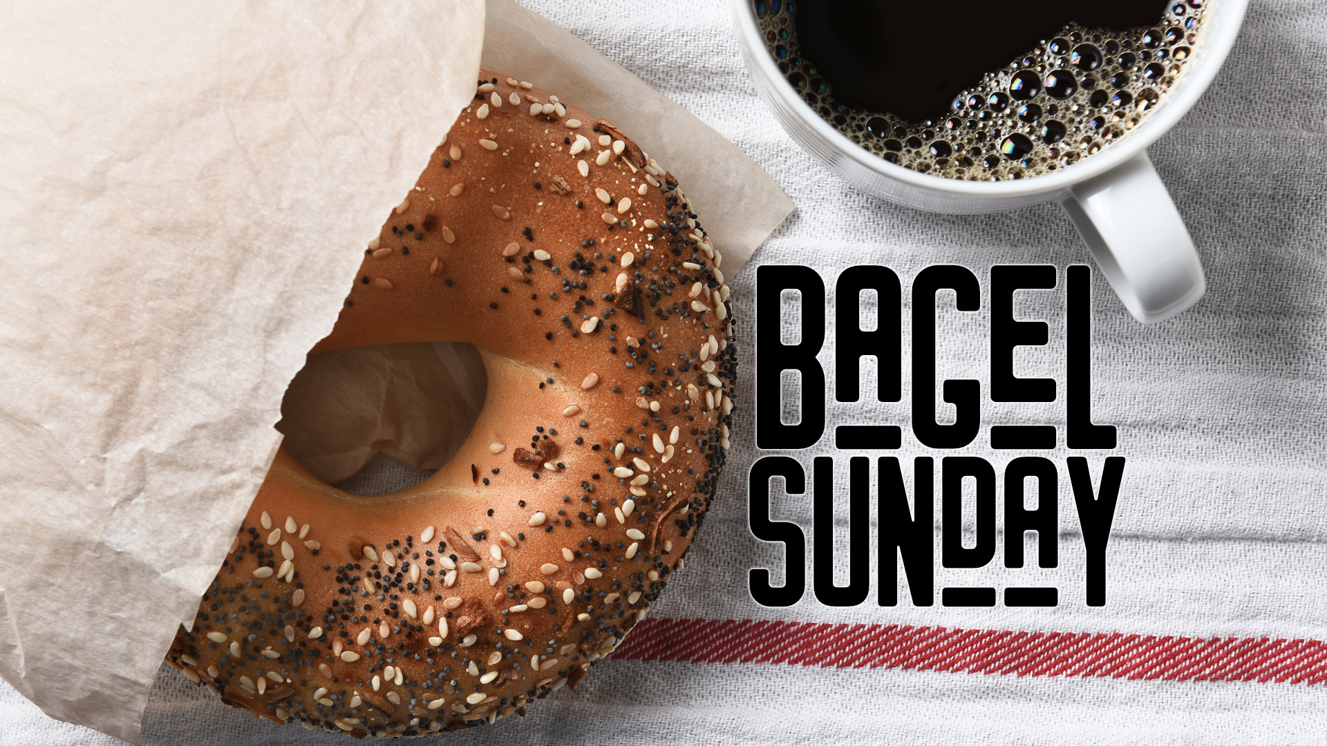 Bagel Sunday Blank PPT.png