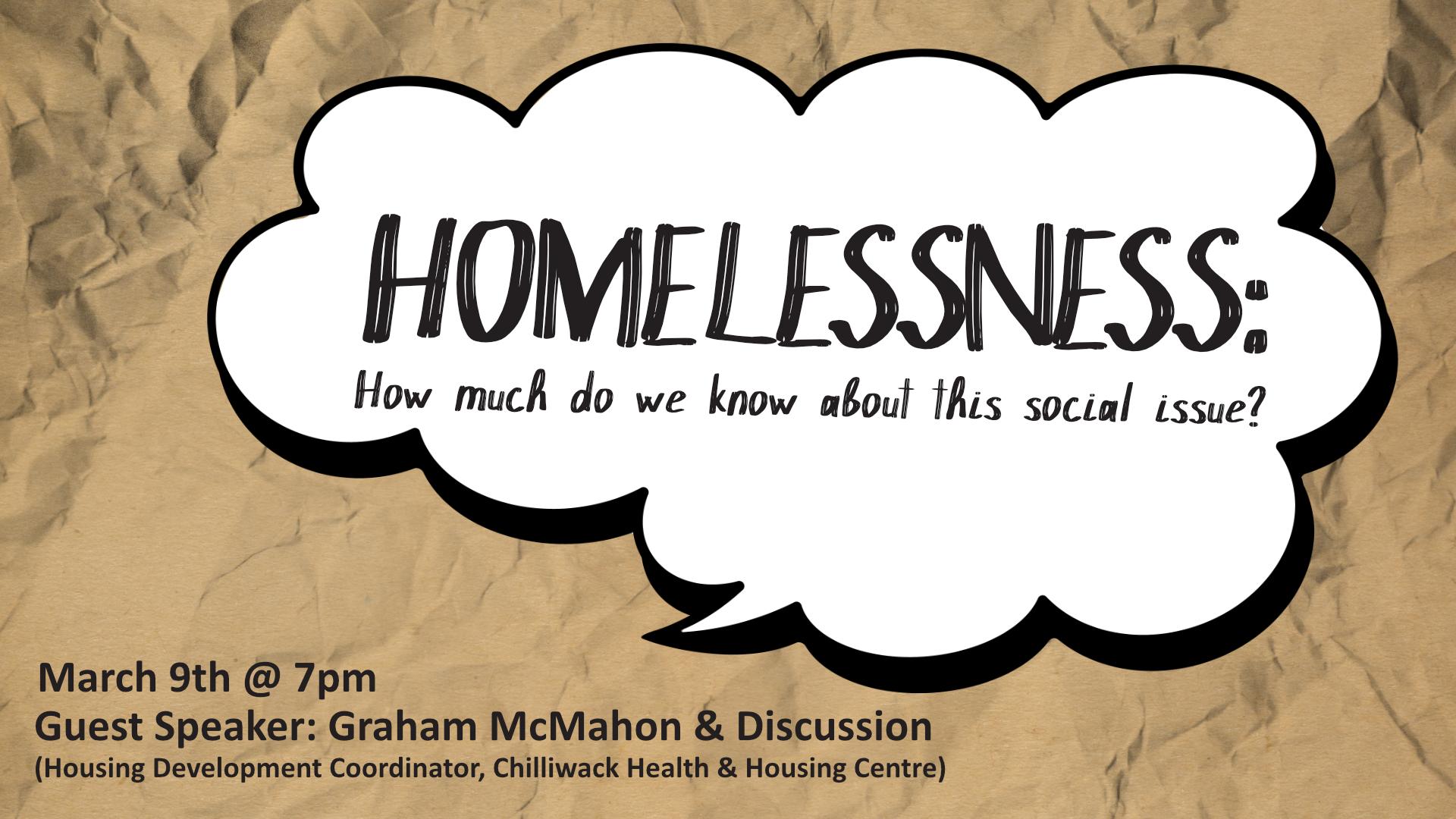 Homelessness PPT Slide.png