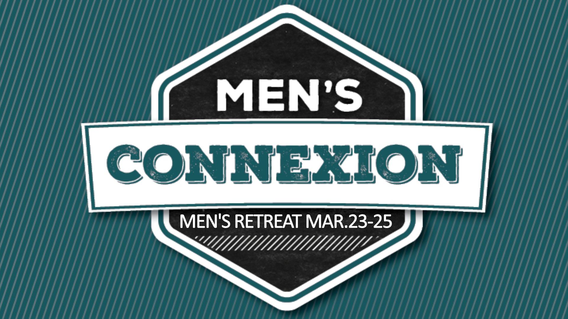 Men's Retreat Mar 2018 PowerPoint.png