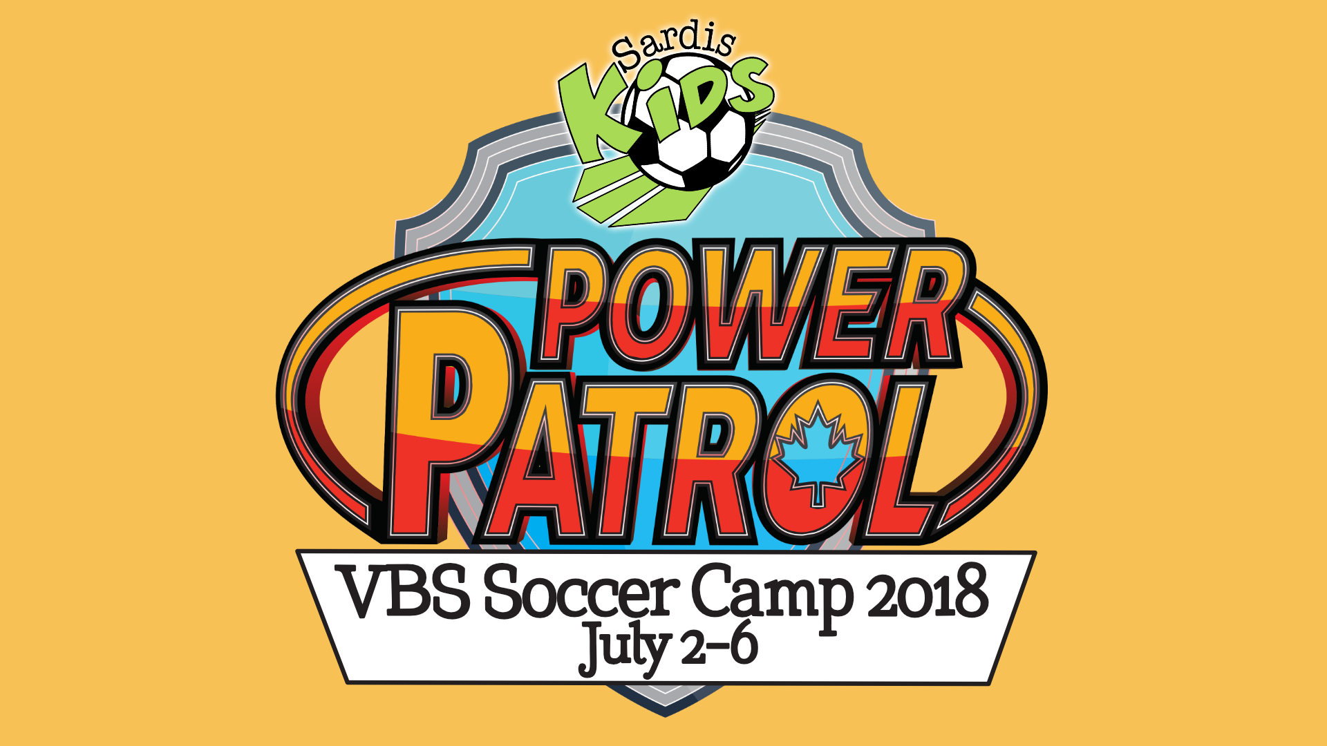 VBS 2018 Title PPT.png