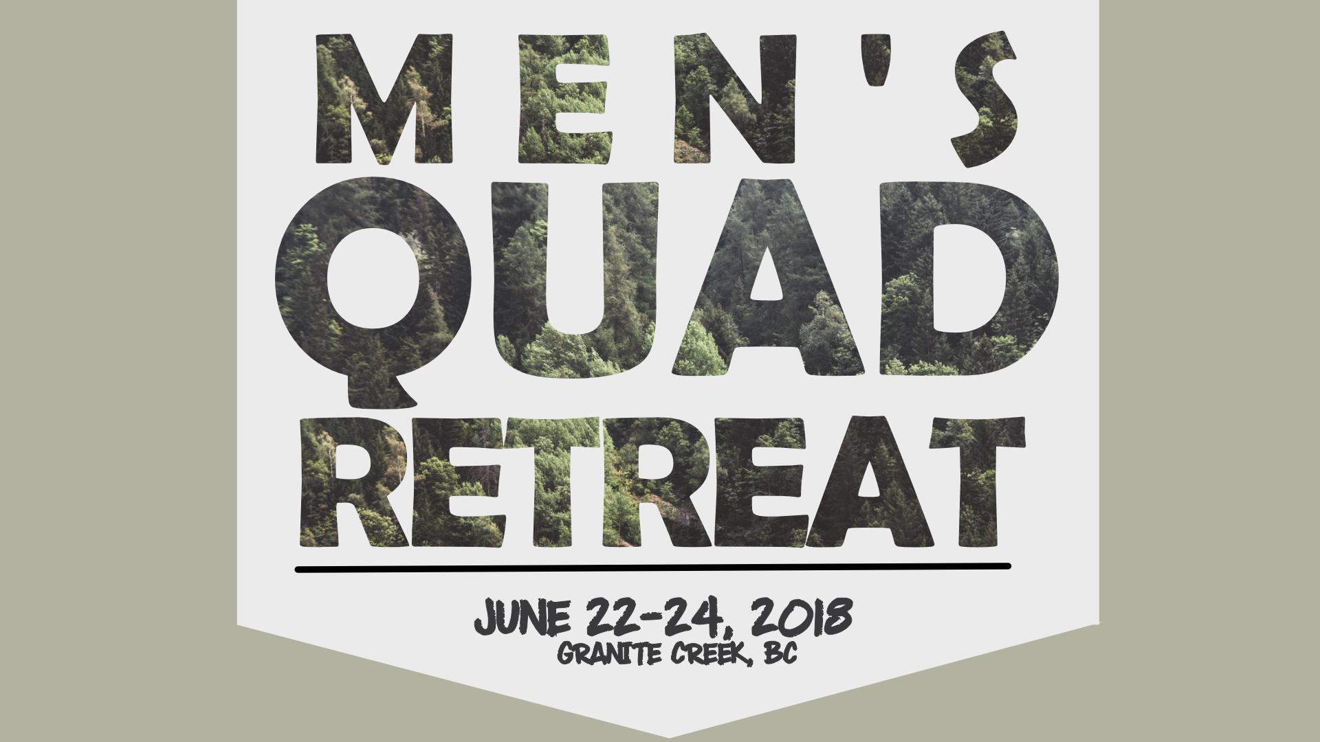 Men's Quad Retreat 2018 PPT.png