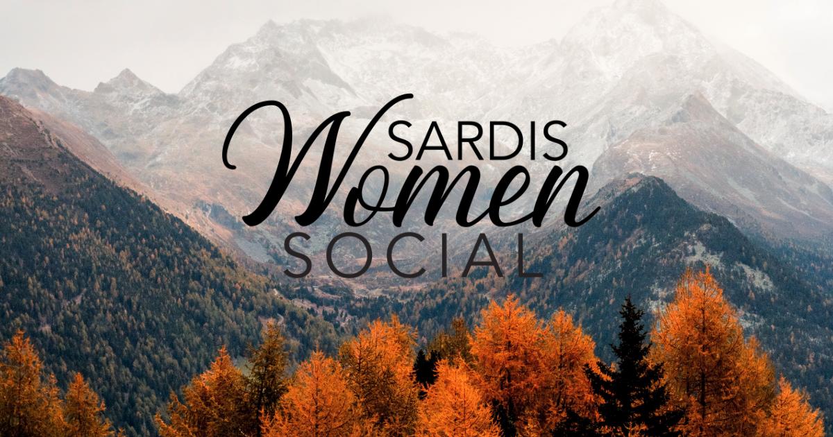 SW Social Fall 2018 Facebook.png