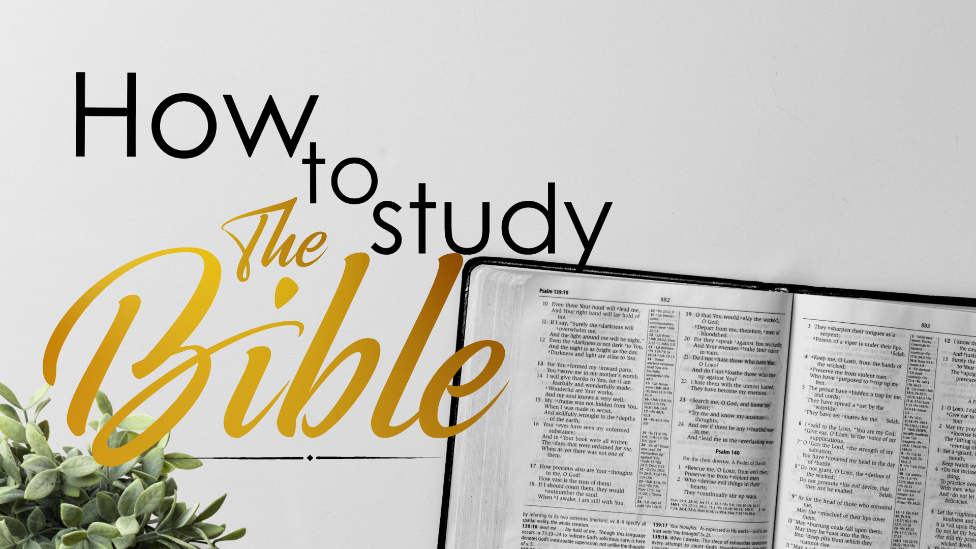 How to Study the Bible PPT Title.png