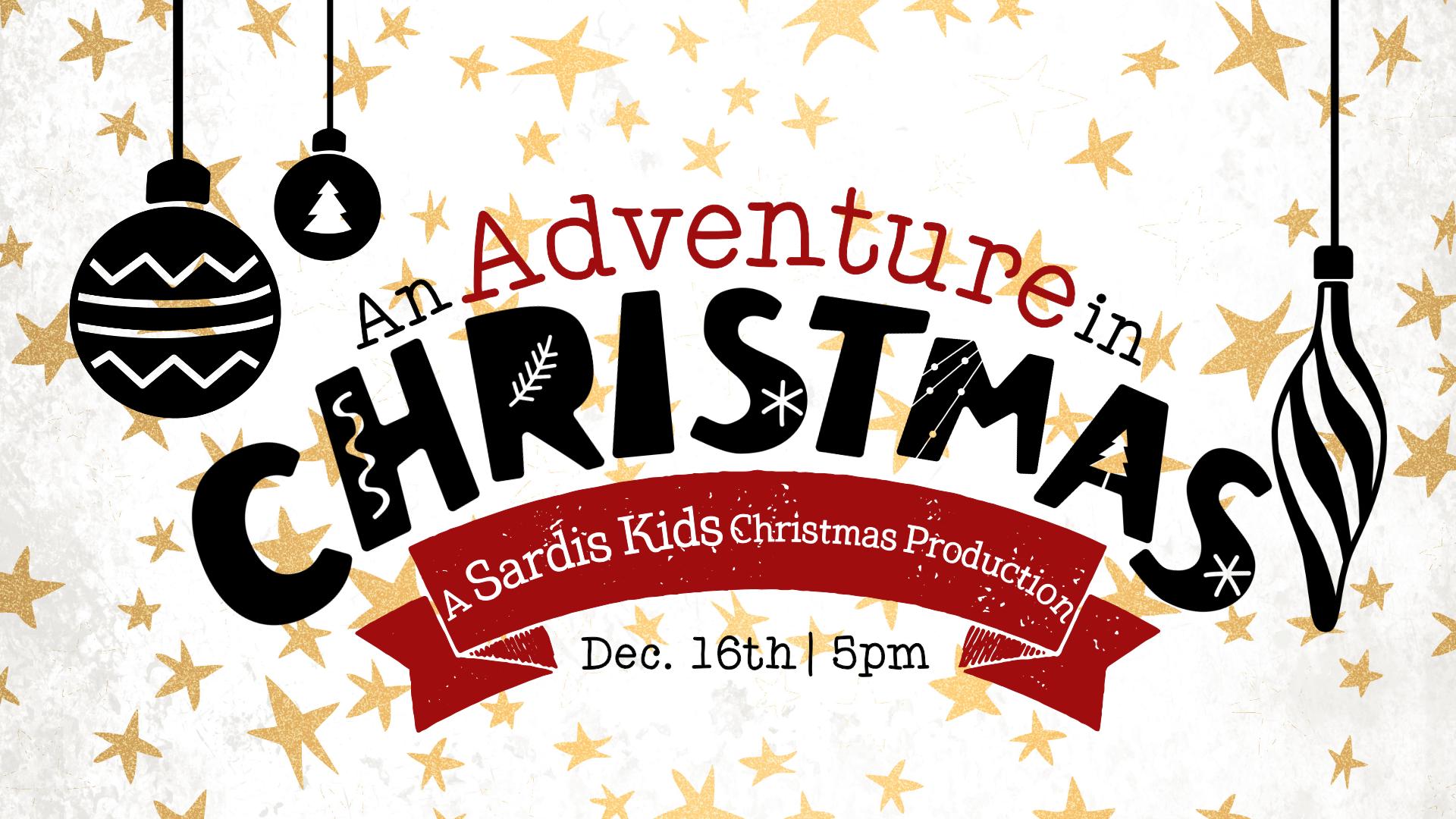 Sardis Kids Christmas Production 2018 PPT.png