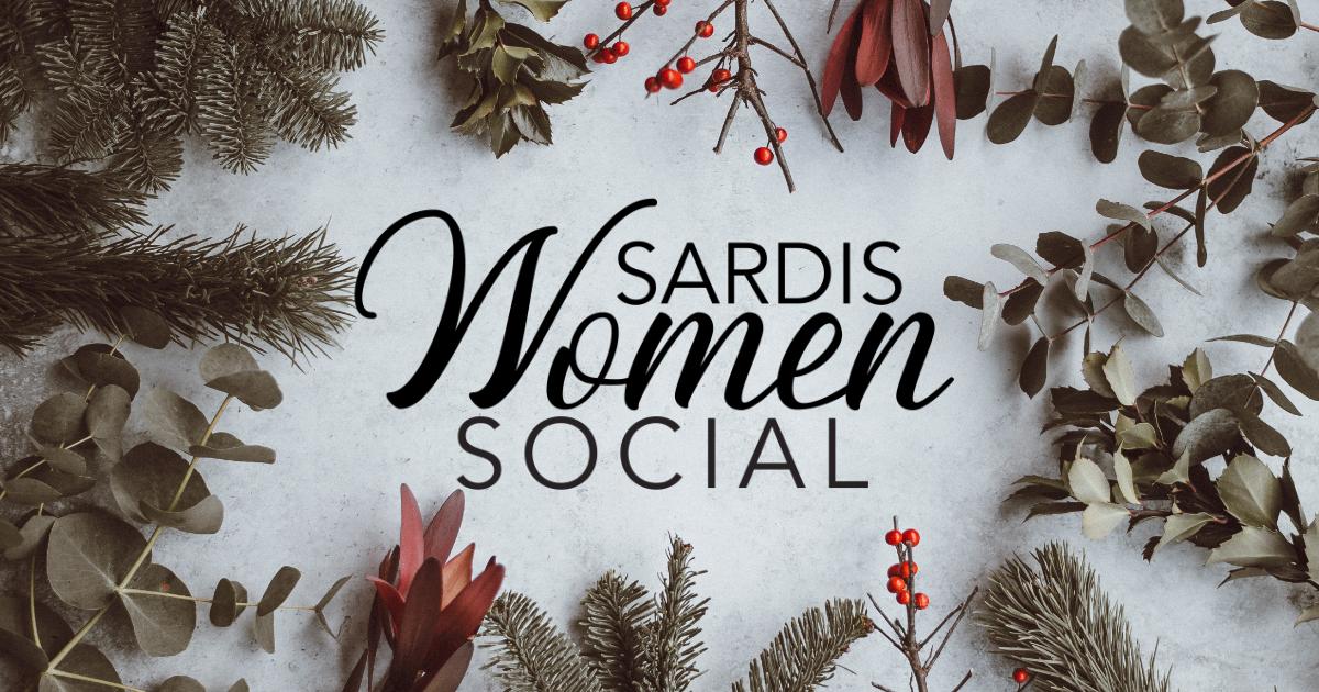 SW Social Winter 2018 Facebook.png