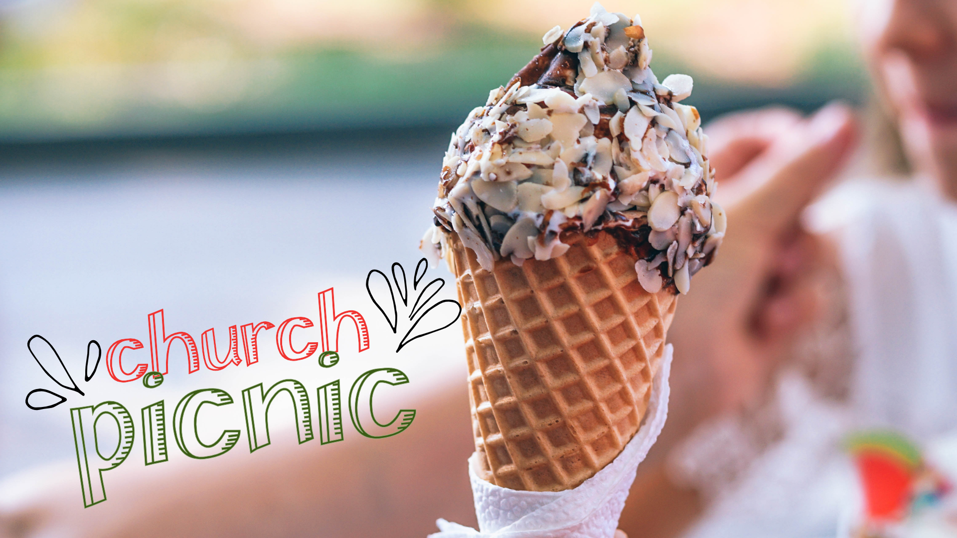 Church Picnic 2019 No Date.png
