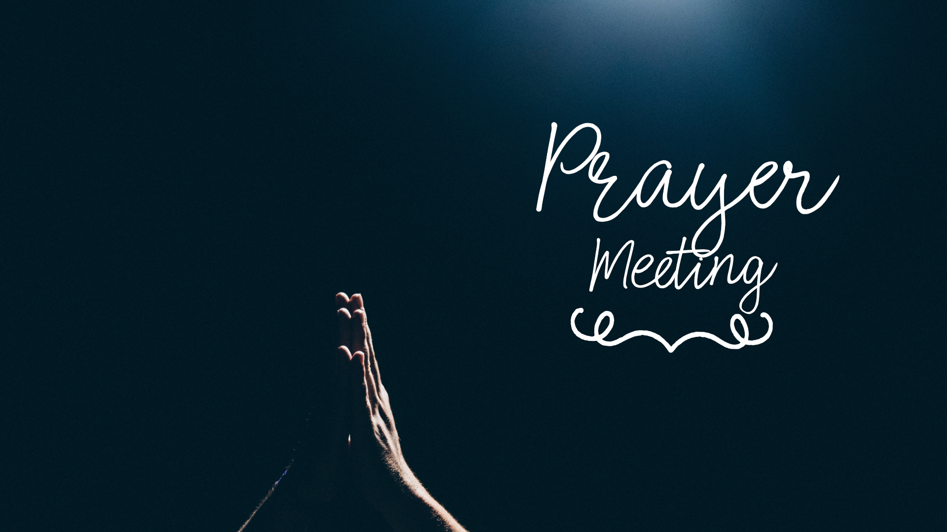 Prayer Meeting Website.png