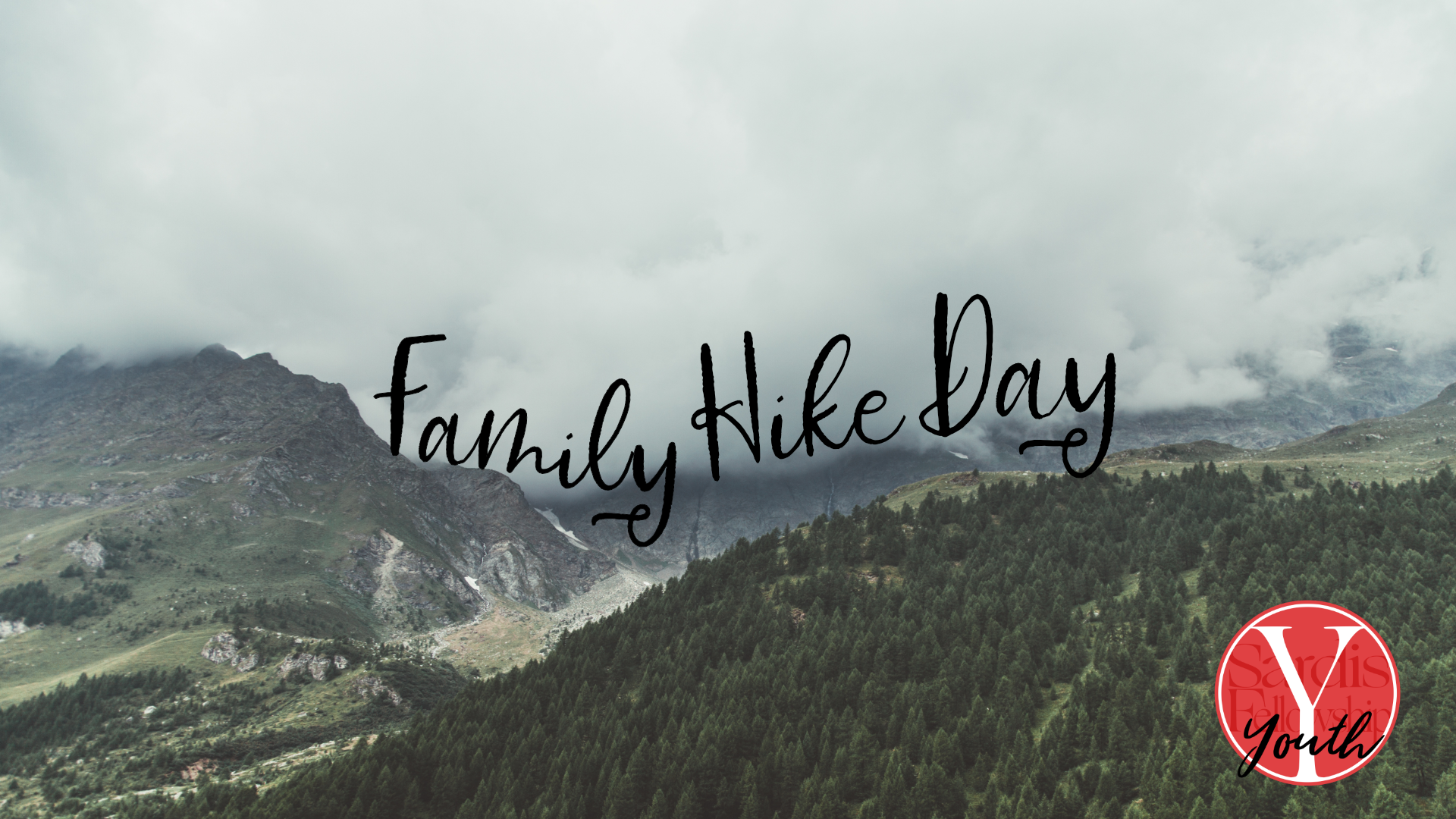 Family Hike Day Web.png