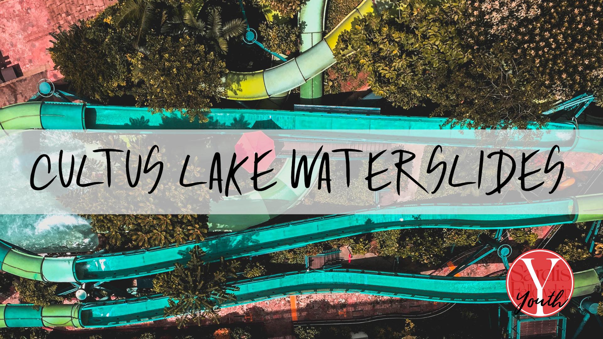 Cultus Lake Waterslides Web.png