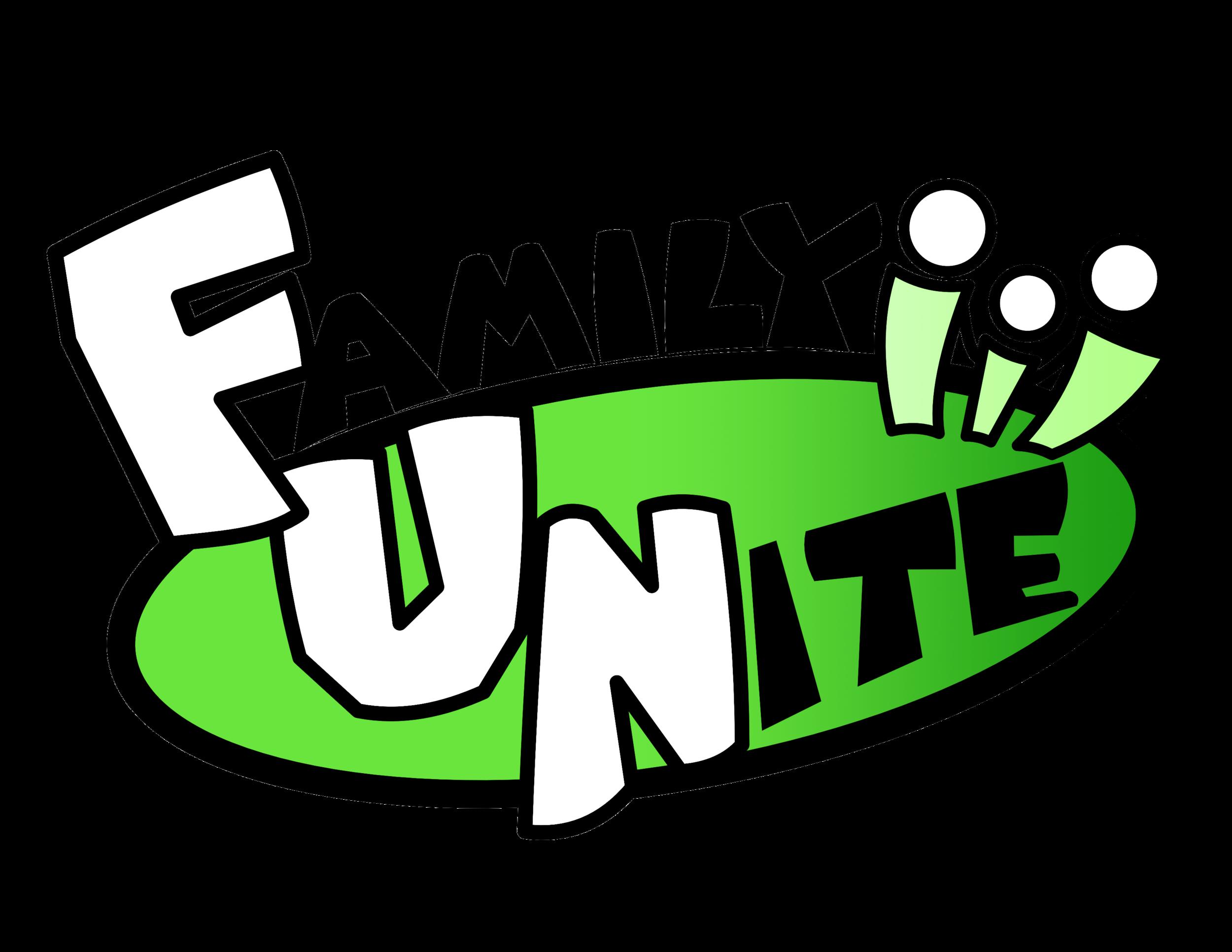 Family Fun Nite Logo.png