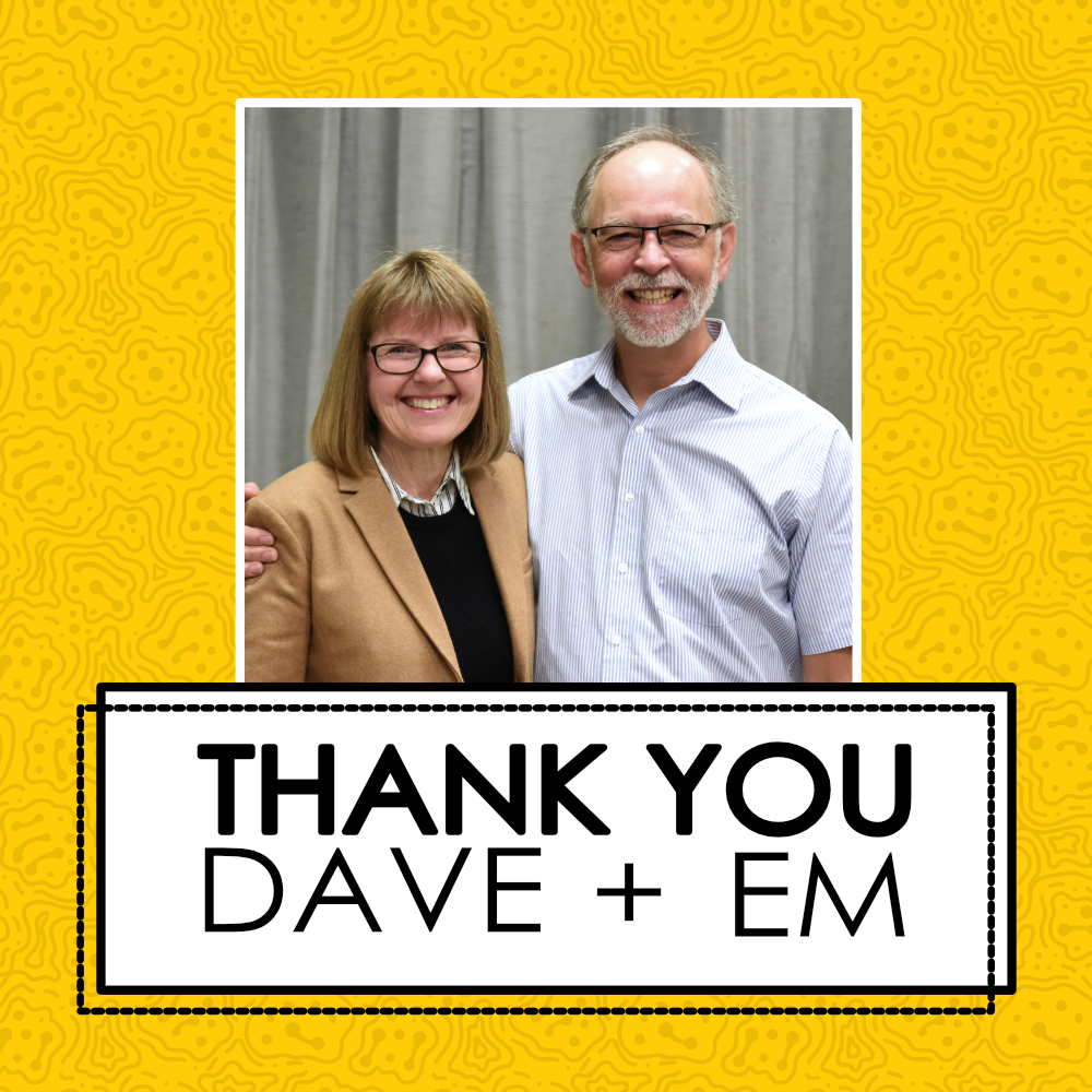 Thank you Dave and Em Website.png