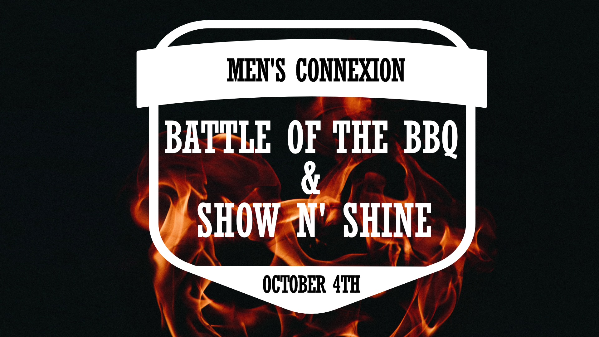 Battle of the BBq & Show n' Shine PPT.png