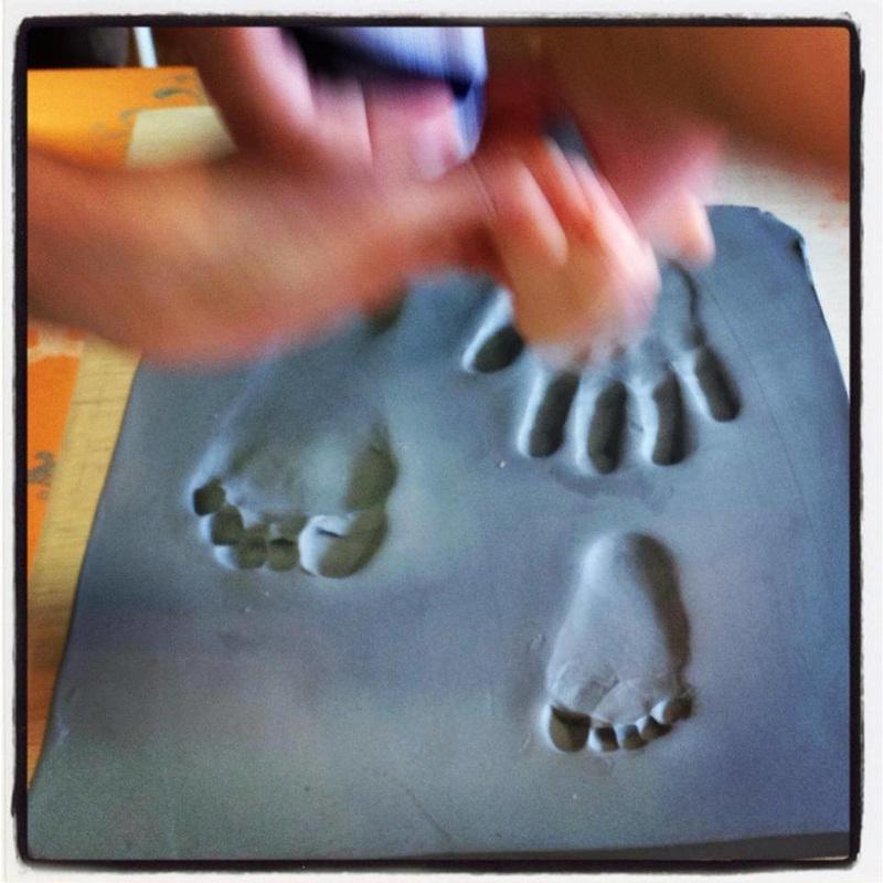 clay platter 2.jpg