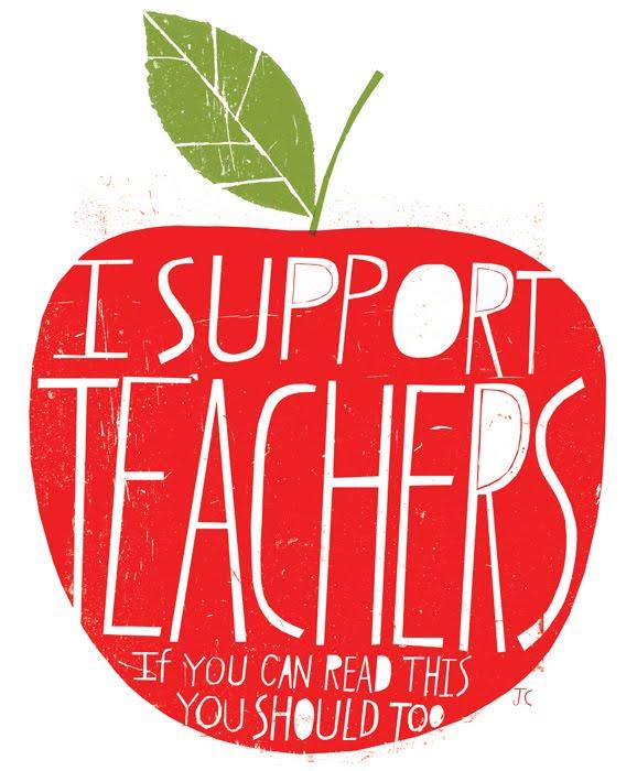 support teachers.jpg
