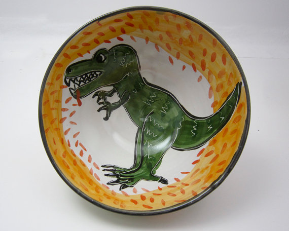 bowl4.jpg