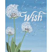 wish_170.jpg