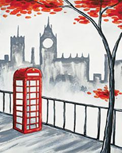 London Fog.png