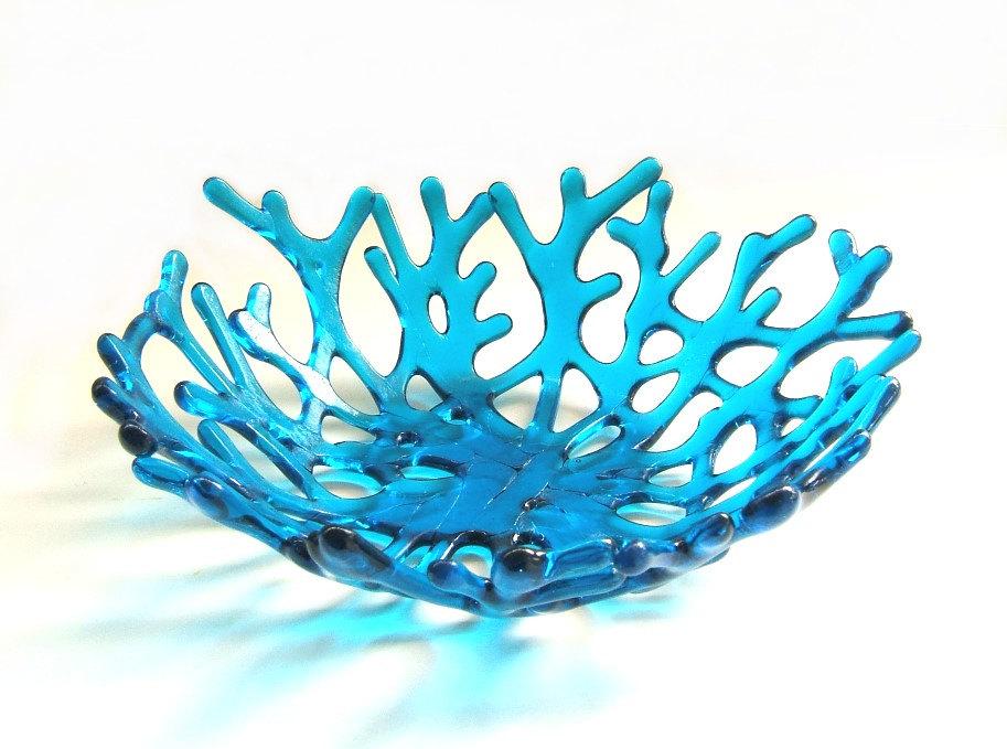coral bowl.jpg