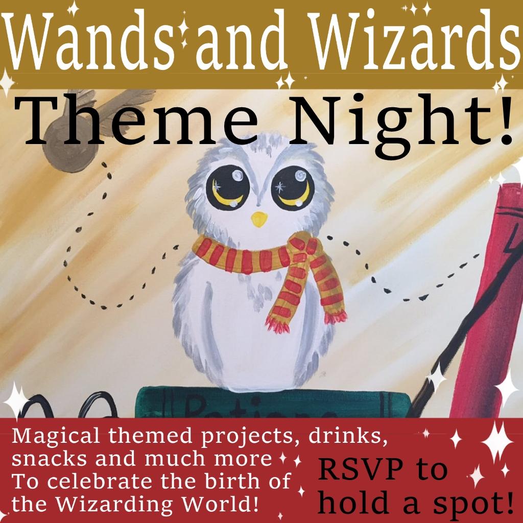 Harry Potter night ad.jpg