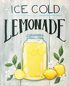 ice_cold_lemonade.jpg