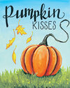 pumpkin_kisses.jpg