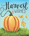 harvest_wishes.jpg