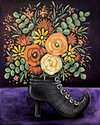 witchs_boot_bouquet.jpg