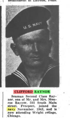Grandpa 1944.JPG