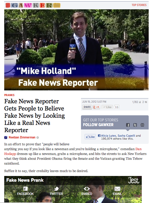 20120619_Gawker.png