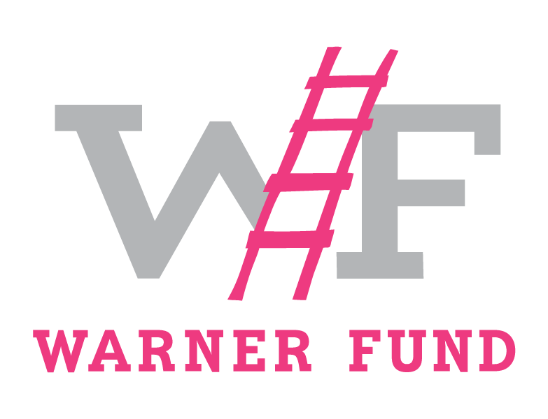 WF_Logo Good-01.png