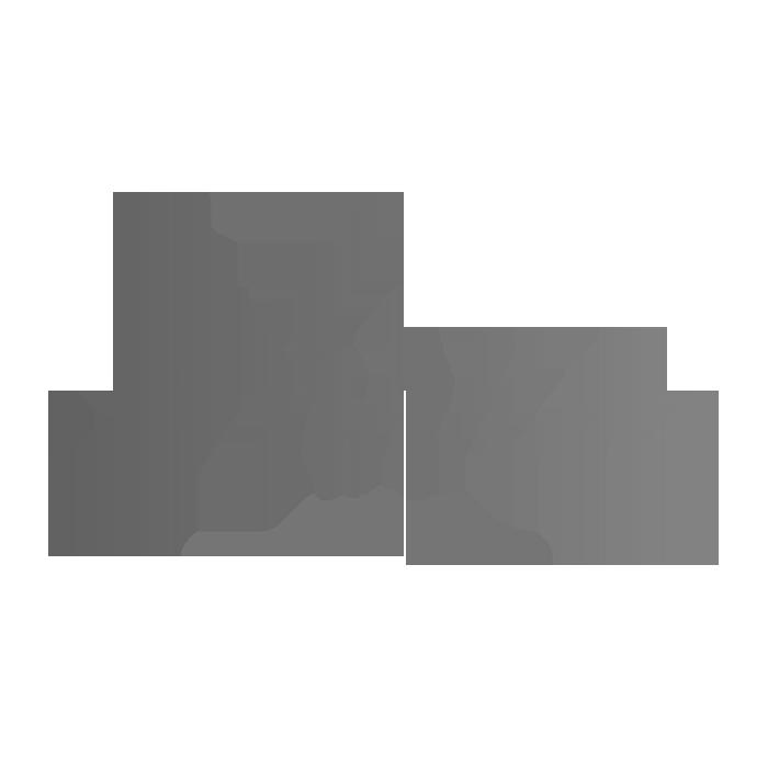 Avvia.png